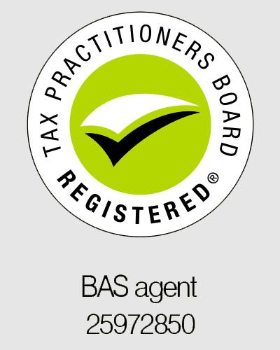 ARLS TPB logo block